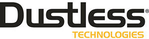 Dustless Technologies
