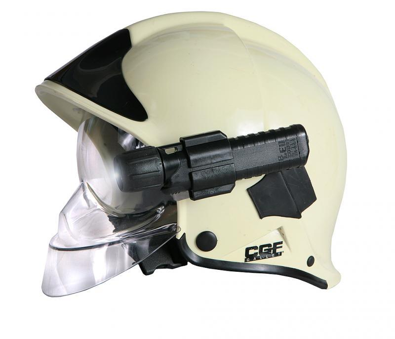 14865 Underwater Kinetics Helmet Clip 4aa 3aa Gallet F1 S Sa Jobsite Supply San Diego