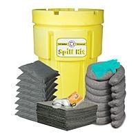 Spill Kit Universal | Jobsite Supply - San Diego